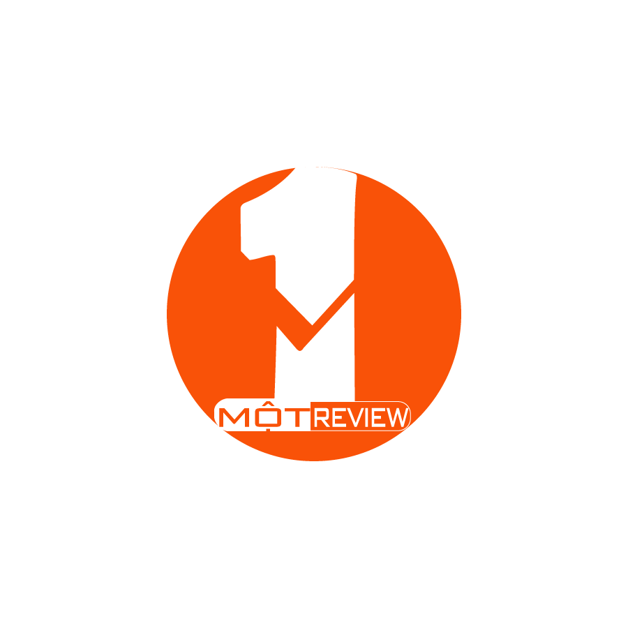 Motreview